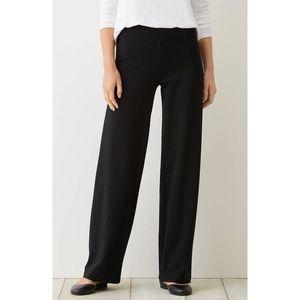 NWT J Jill Plus Size 4X Pull On Soft Stretch Pants